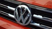 Coronavirus : grosse chute des ventes chez Volkswagen