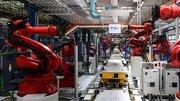 Le Covid-19 force FCA à fermer ses usines européennes