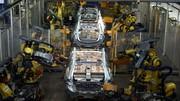 Le Covid-19 contraint Peugeot à fermer ses usines