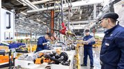 PSA, Michelin, Renault et FCA : fermetures en cascade des sites de production