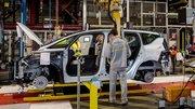 Le coronavirus a rattrapé Renault