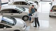 Coronavirus : le marché automobile français s'effondre