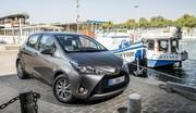 La Toyota Yaris 3 Ultimate à 99€/mois est-elle un bon plan ?