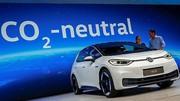 Objectifs CO2 : les constructeurs vont négocier une réévaluation avec l'Europe