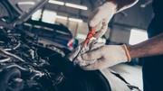 Confinement : les règles pour la réparation et l'entretien des voitures