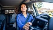 Coronavirus : peut-on être à plusieurs dans une voiture ?