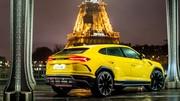 Coronavirus : pourquoi la pollution reste élevée à Paris sans voitures ?