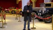 Emission Turbo : Enchères; Honda e; McLaren GT; AMG A45 S