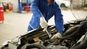 Confinement : l'inquiétude pour pouvoir faire réparer son auto