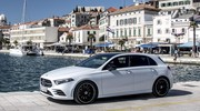 Coronavirus : Virtuo met à disposition 100 voitures pour le personnel médical