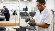 Ford associé aux entreprises 3M et General Electric pour la fabrication de matériel médical