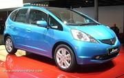 Honda Jazz : Mais qui a besoin d'un diesel ?