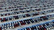 Marché auto 2020 : une crise pire que 2008 ?