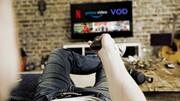 Netflix, Prime Video, VOD : les programmes automobiles pour survivre au confinement