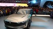 Le Mondial de l'Auto 2020 à Paris est annulé - Officiel