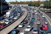 Le budget de l'automobiliste 2007 : Une stabilité de façade !