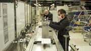 COVID-19 : Seat utilise des moteurs d'essuie-glace pour fabriquer des respirateurs