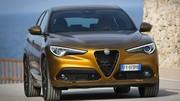 Stelvio et Giulietta : Alfa Romeo dévoile ses dernières décisions