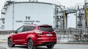 Bioéthanol E85 : le retour gagnant du pétrole « vert » ?