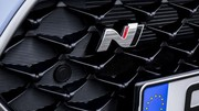 Hyundai préparerait un Kona N