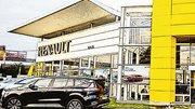 Coronavirus : Quel impact sur les ventes de voitures hors de France ?