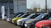Confinement : peut-on encore acheter/vendre une voiture d'occasion ?