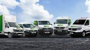L'Etat français à la rescousse d'Europcar