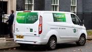 Le loueur Europcar est au plus mal