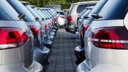 Ventes des véhicules professionnels : le Covid 19 impacte lourdement le marché