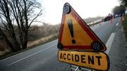 Confinement : la mortalité routière dégringole