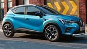 Renault quitte (presque) la Chine mais la Dacia Spring n'est pas menacée