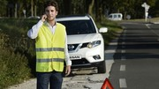 Nissan soigne les travailleurs prioritaires