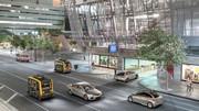 High-tech : huit équipements fous pour les autos de demain
