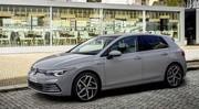 Quelle nouvelle Golf 8 choisir/acheter ? Prix, finitions, moteurs