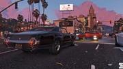 Le jeu vidéo Gran Theft Auto 6 (GTA 6) en préparation