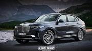 BMW X8 et Audi Q9 : jusqu'où ira la folie des SUV ?