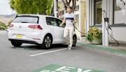 Les voitures électriques sont-elles réellement plus propres ? Cette organisation européenne tranche !