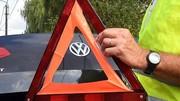 Dieselgate : Volkswagen dédommage 200 000 clients allemands