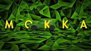 Voici le nouveau Opel Mokka ! Il est également 100% électrique
