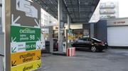 Carburants : les prix au plus bas depuis 2017