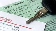 Confinement : vous pouvez réclamer une baisse de votre assurance auto