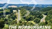 Nous pouvons de nouveau rouler sur le Nürburgring !