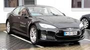Tesla : la charge du patron de Volkswagen contre l'Autopilot