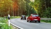 Déconfinement : limite des 100 km, des cartes pour vous aider à y voir plus clair