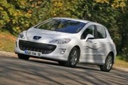 Essai Peugeot 308 Hybride HDI : j'ai conduit l'hybride d'un ministre