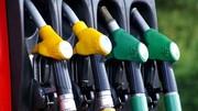 Carburants : pourquoi les prix ne baissent pas plus après la chute du pétrole ?