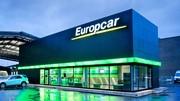 Et hop, 220 millions d'euros pour Europcar
