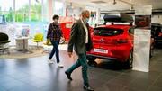 Déconfinement : c'est le moment idéal pour réaliser une belle affaire automobile