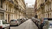 Déconfinement du 11 mai : fin du stationnement gratuit dans les grandes villes