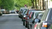 Déconfinement: quelles villes conservent le stationnement gratuit après le 11 mai?